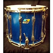 Ludwig 12X15 Tenor Snare Drum