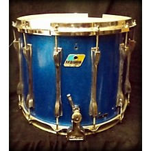 Ludwig 12X15 Tenor Snare Drum