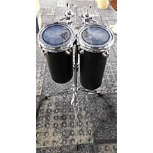 Ddrum 12X6 Deccabon Drum