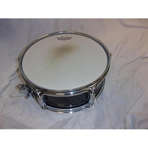 Pearl 12X6 Firecracker Snare Drum