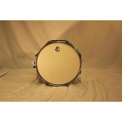 Pork Pie 12X6 Little Squealer Snare Drum