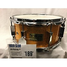 Pork Pie USA 12X6 MAPLE SNARE Drum