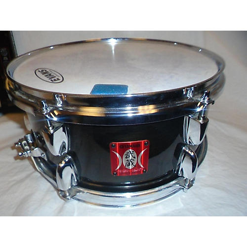 Yamaha X Musashi Snare Drum