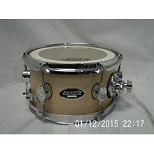 PDP by DW 12X6 Pacific Series Snare Drum