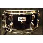 Starion 12X6 SERIES Drum