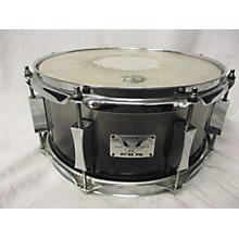 Pork Pie USA 12X6 The Little Squealer Drum