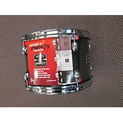 Gretsch Drums 12X8 Energy Tom Drum