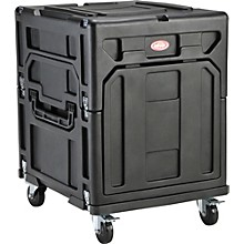 SKB 12X8 Gig Rig Rack Case Level 1