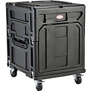 SKB 12X8 Gig Rig Rack Case