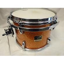 Gretsch Drums 12X8 Maple Drum