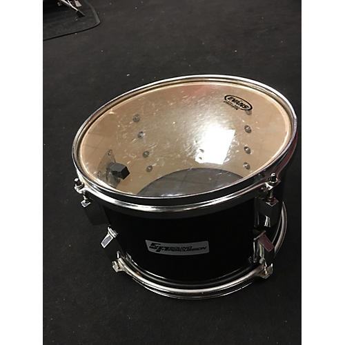 Sound Percussion Labs 12X8 Misc Drum