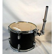 Starion 12X8 RACK TOM Drum