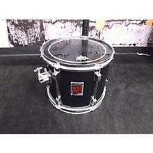 Ludwig 12X8 Rocker Drum