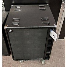 Phil Jones Bass 12b Pro Neo Bass Cabinet