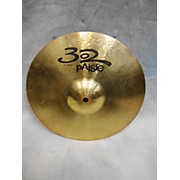Paiste 12in 302 Splash Cymbal