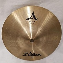 Zildjian 12in A Custom Splash Cymbal