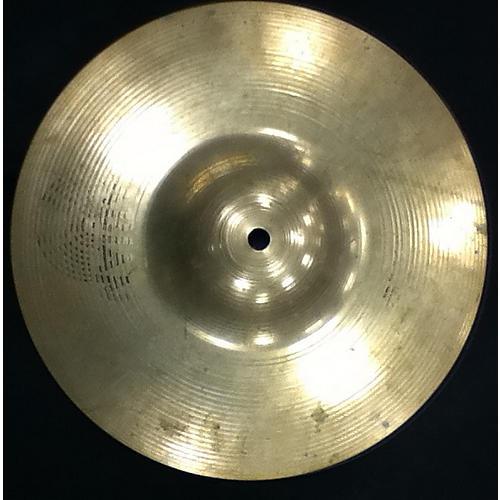 Sabian 12in AA SPLASH BELL Cymbal