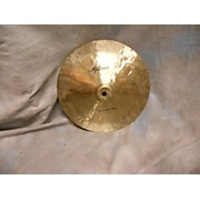 Agazarian 12in AGT Traditional China Cymbal