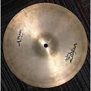Zildjian 12in Avedis Splash Cymbal
