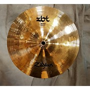 Sabian 12in B8 Splash Cymbal