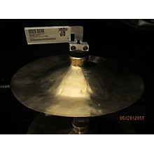 Dream 12in Bliss Cymbal