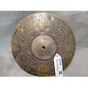 Meinl 12in Byzance Extra Dry Splash Cymbal
