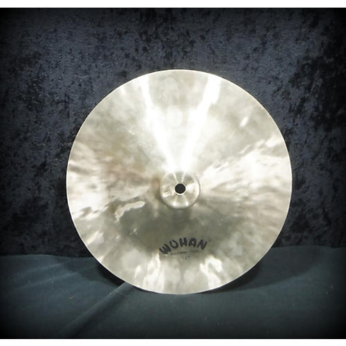 Wuhan 12in CHINA Cymbal-thumbnail