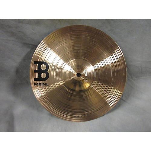 Meinl 12in CLASSICS Cymbal