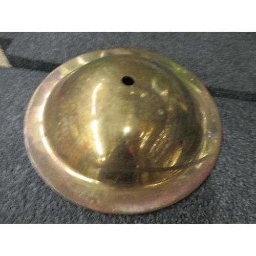LP 12in CYMBAL BELL Cymbal