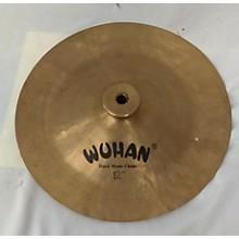 Wuhan 12in China Cymbal