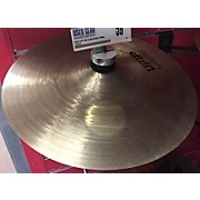 UFIP 12in Class Series Cymbal