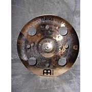 Meinl 12in Classic Custom Trash Splash Cymbal
