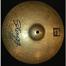 Stagg 12in DH-SM12B Cymbal