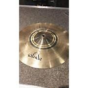 Saluda 12in Decadence Cymbal