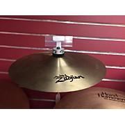 Zildjian 12in EFX #1 Cymbal