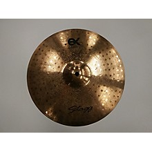 Stagg 12in EX Cymbal