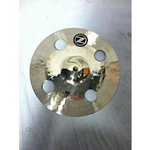 Zion 12in Epic Ozone Splash Cymbal