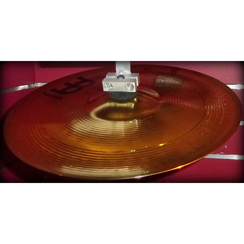 Meinl 12in HCS China Cymbal-thumbnail