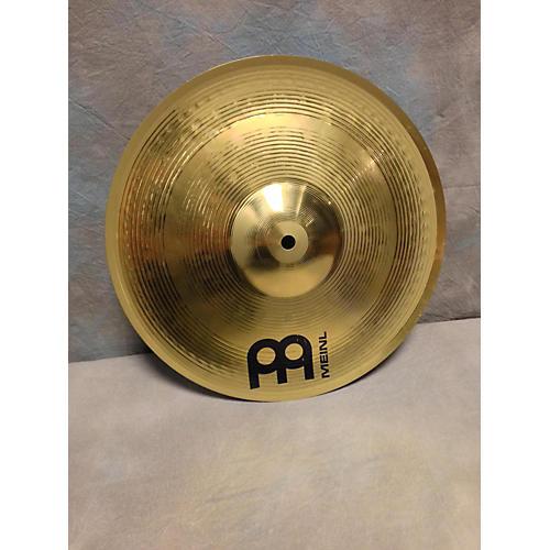 Meinl 12in HCS China Cymbal-thumbnail
