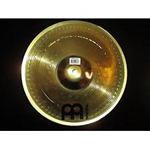 Meinl 12in HCS China Cymbal