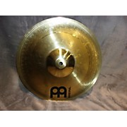 Meinl 12in HCS Splash Cymbal