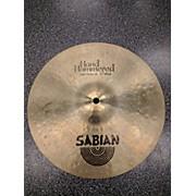 Sabian 12in HH Series Splash Cymbal