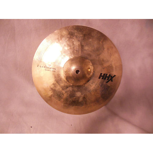 Sabian 12in HHX Evolution Splash Cymbal