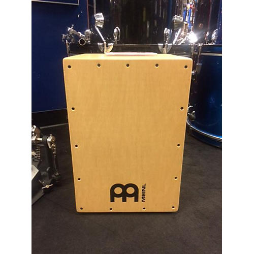 Meinl 12in Headliner Cajon Cajon