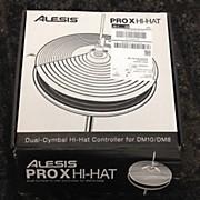 Alesis 12in Hi Hat Cymbal