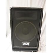 CGM 12in Passive Speaker Unpowered Speaker