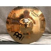 Meinl 12in Sound Caster Custom Cymbal