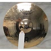 Meinl 12in Sound Caster Distortion Splash Cymbal