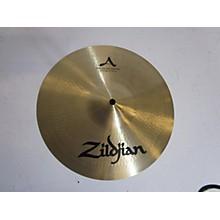 Zildjian 12in Special Recording Hi Hat Bottom Cymbal