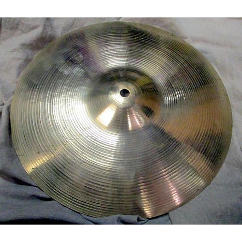 Zildjian 12in Splash Cymbal